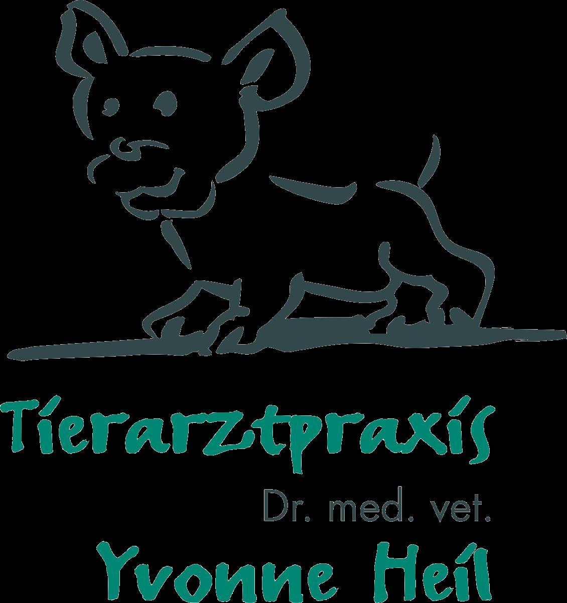 Tierarztpraxis Yvonne Heil